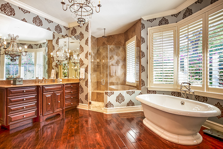 naples-fl-real-estate-photography