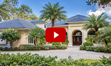 naples real estate video