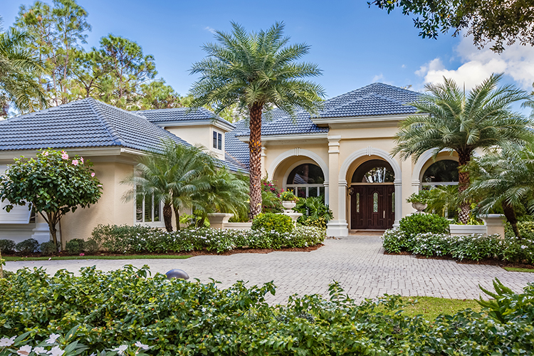 real-estate-photographer-naples-fl