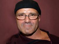 Ron Abboud